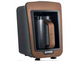 Кофеварка ATCM730T