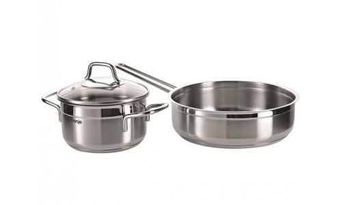 Набор посуды CW3SC