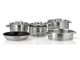 Набор посуды CWSA08HC
