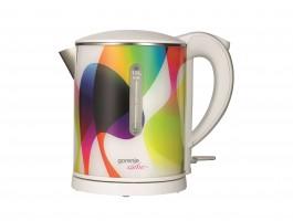 Чайник K15KARIM