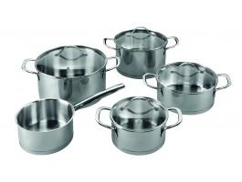 Набор посуды CW09ES