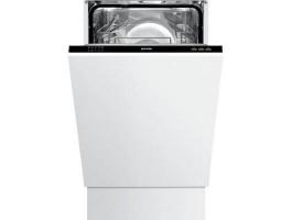Посудомоечная машина GV51010