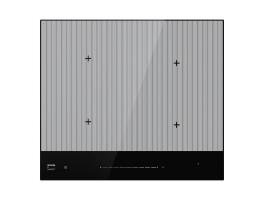 Индукционная варочная панель IS641ST