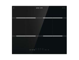 Индукционная варочная панель IT646ORAB