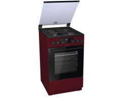 Комбинированная кухонная плита K5341RF