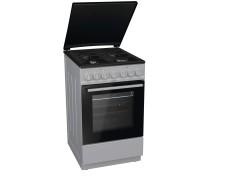 Комбинированная кухонная плита KN5241SF