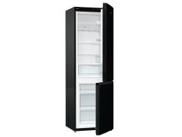 Холодильник NRK6192CBK4
