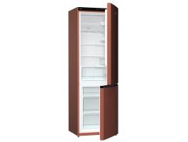 Холодильник NRK6192CCR4