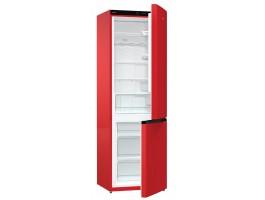 Холодильник NRK6192CRD4