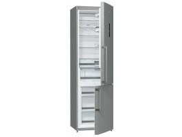 Холодильник NRK6203TX