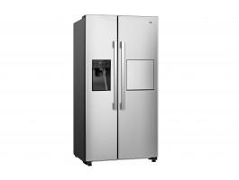 Холодильник NRS9181VXB