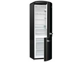 Холодильник ORK192BK