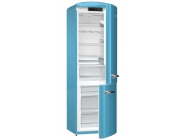Холодильник ORK192BL