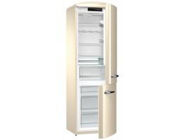 Холодильник ORK192C