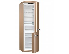 Холодильник ORK192CO