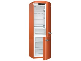 Холодильник ORK192O