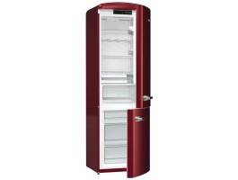 Холодильник ORK192R