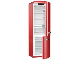 Холодильник ORK192RD