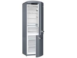Холодильник ORK192X