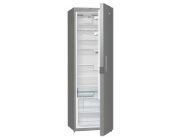 Холодильник R6191DX