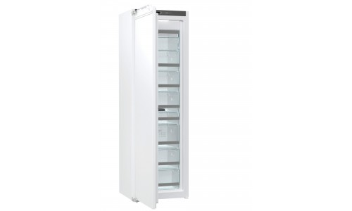 Морозильный шкаф FNI5182A1