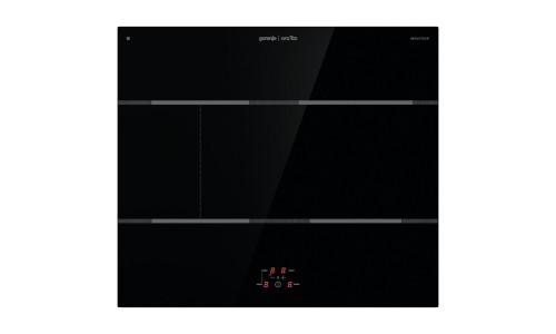 Индукционная варочная панель  IT635ORA-B