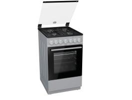 Комбинированная кухонная плита K5241SH