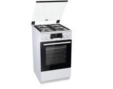 Комбинированная кухонная плита K5342WF