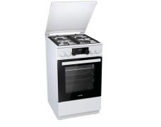 Комбинированная кухонная плита K5341WF-B