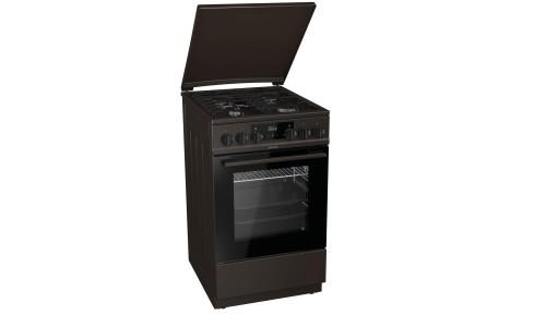 Комбинированная кухонная плита K5351BRF