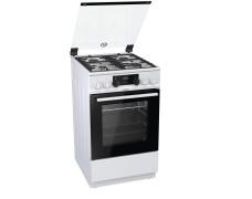 Комбинированная кухонная плита K5351WF