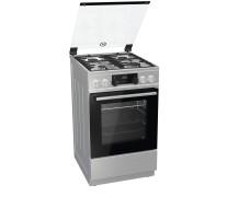 Комбинированная кухонная плита K5351XF