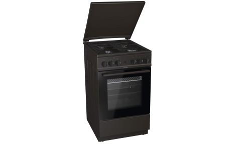 Комбинированная кухонная плита KN5141BRF