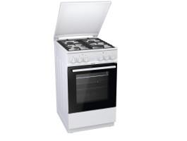 Комбинированная кухонная плита KN5141WF