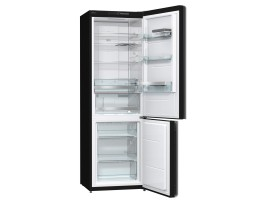 Холодильник NRK612ORA-B