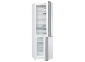 Холодильник NRK612ORA-W
