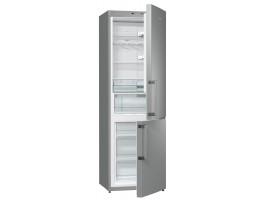 Холодильник NRK6191GHX