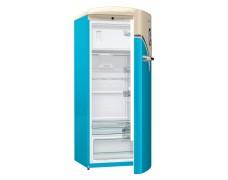 Холодильник OBRB153BL