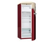Холодильник OBRB153R