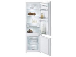 Холодильник RKI518KW