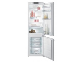 Холодильник NRKI5181LW