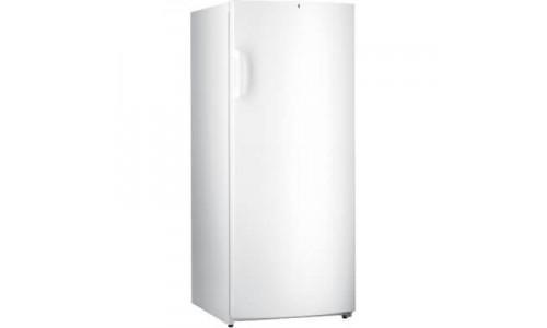 Морозильный шкаф gorenje F6151AW
