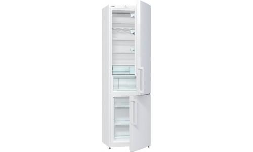 Холодильник RK6202EW