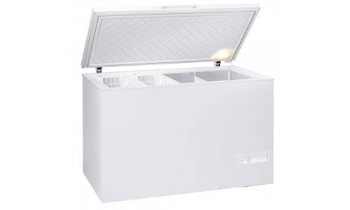 Морозильный ларь FH401W