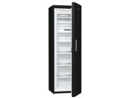 Морозильный шкаф FN6192PB