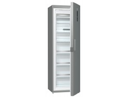 Морозильный шкаф FN6192PX