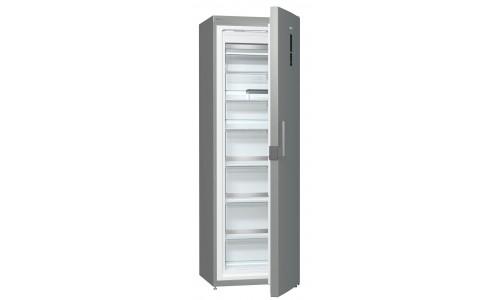 Морозильный шкаф gorenje FN6192PX