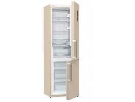 Холодильник NRK6192M