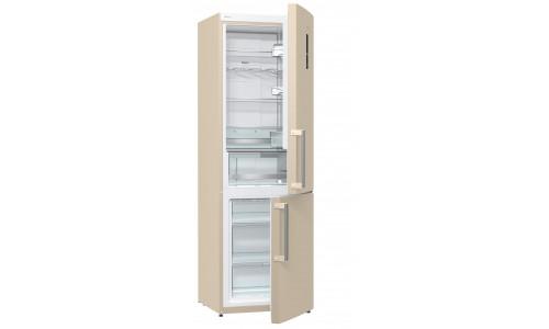 Холодильник NRK6192MC