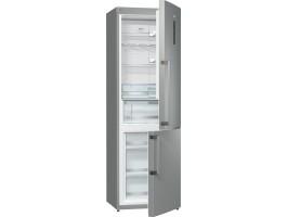 Холодильник NRK6193TX